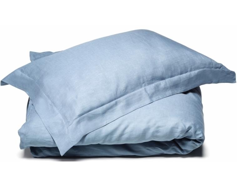 Breathable Sheets — Design Sleep Ohio_Organic bedding_Natural Latex