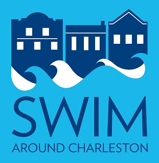Swim Around Charleston