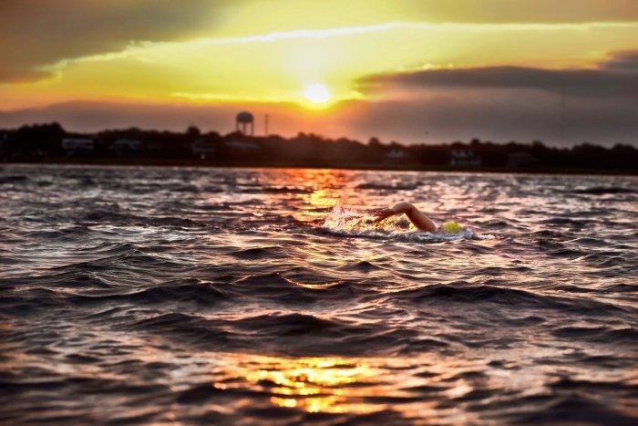 Swim_Around_Charleston_Open_Water_Swim_Race.jpg