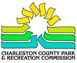 logo-ccprc.jpg