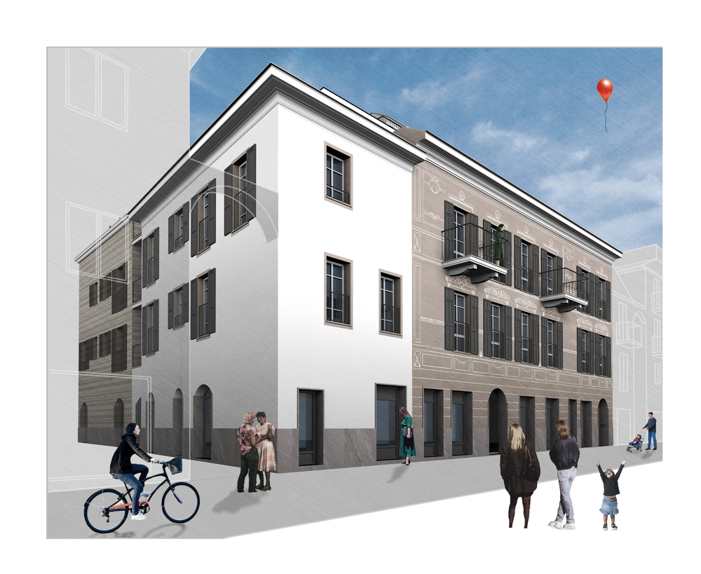 RKTTS_edificio residenziale_DIS 02.jpg