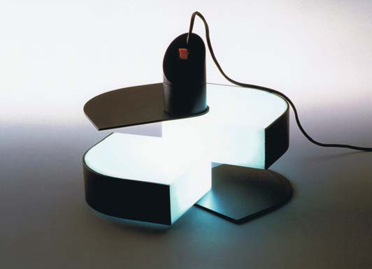 RKTTS lampada ad assetto variabile 02.jpg