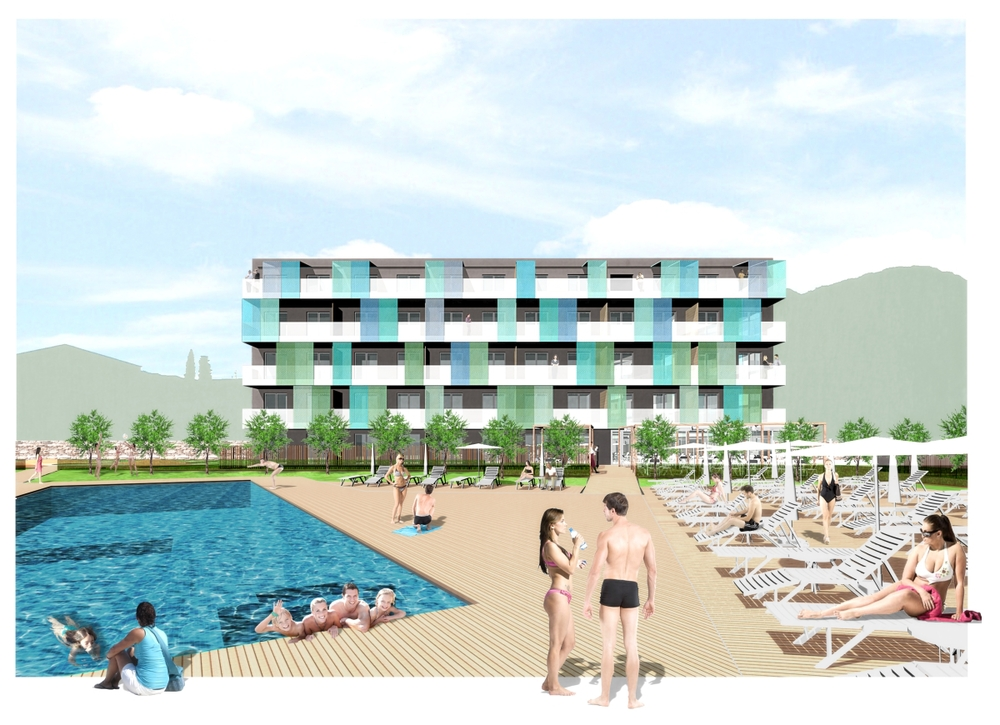 RKTTS_marina suite hotel_loano 02.jpg