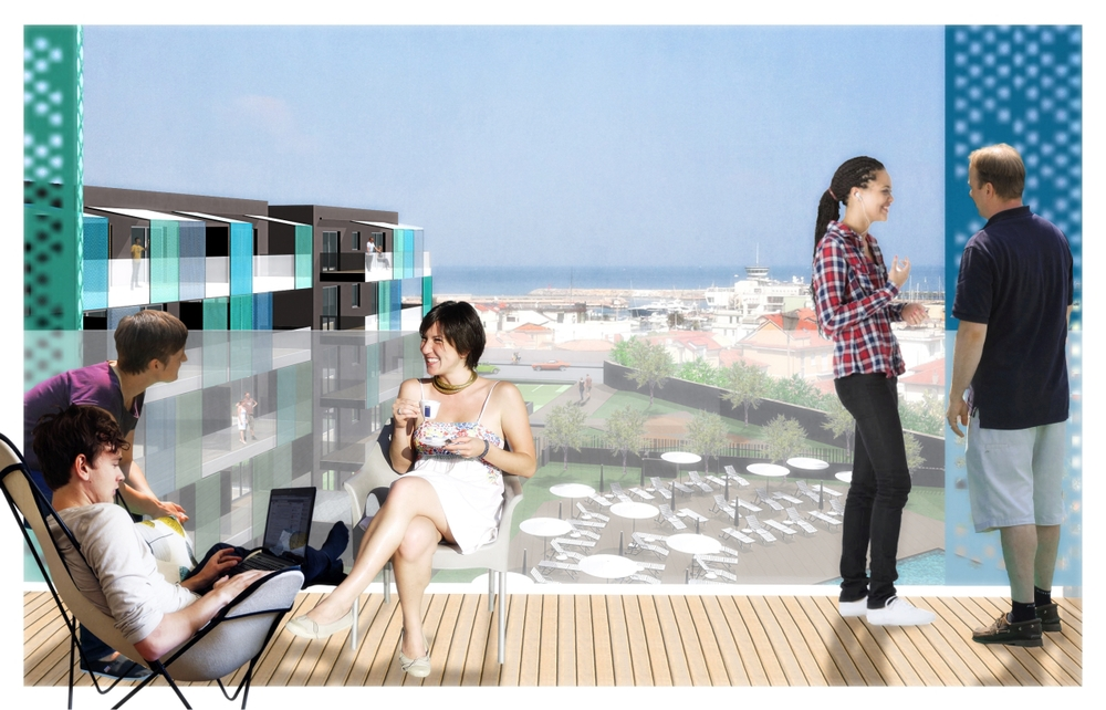 RKTTS_marina suite hotel_loano 05.jpg