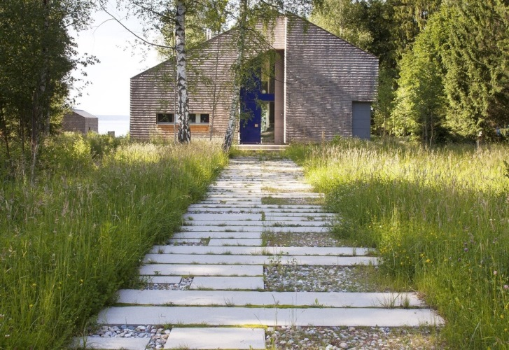 architetkt_stephan_maria_lang_pavimenti_esterni_giardino.jpg