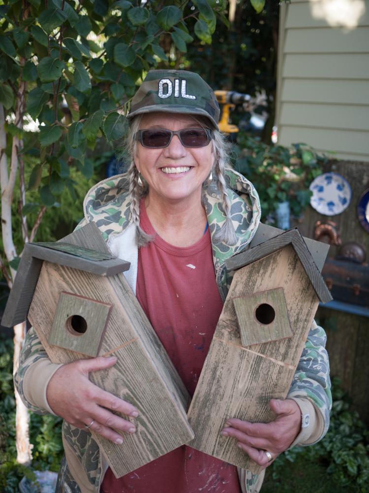 birdhouse01.jpg