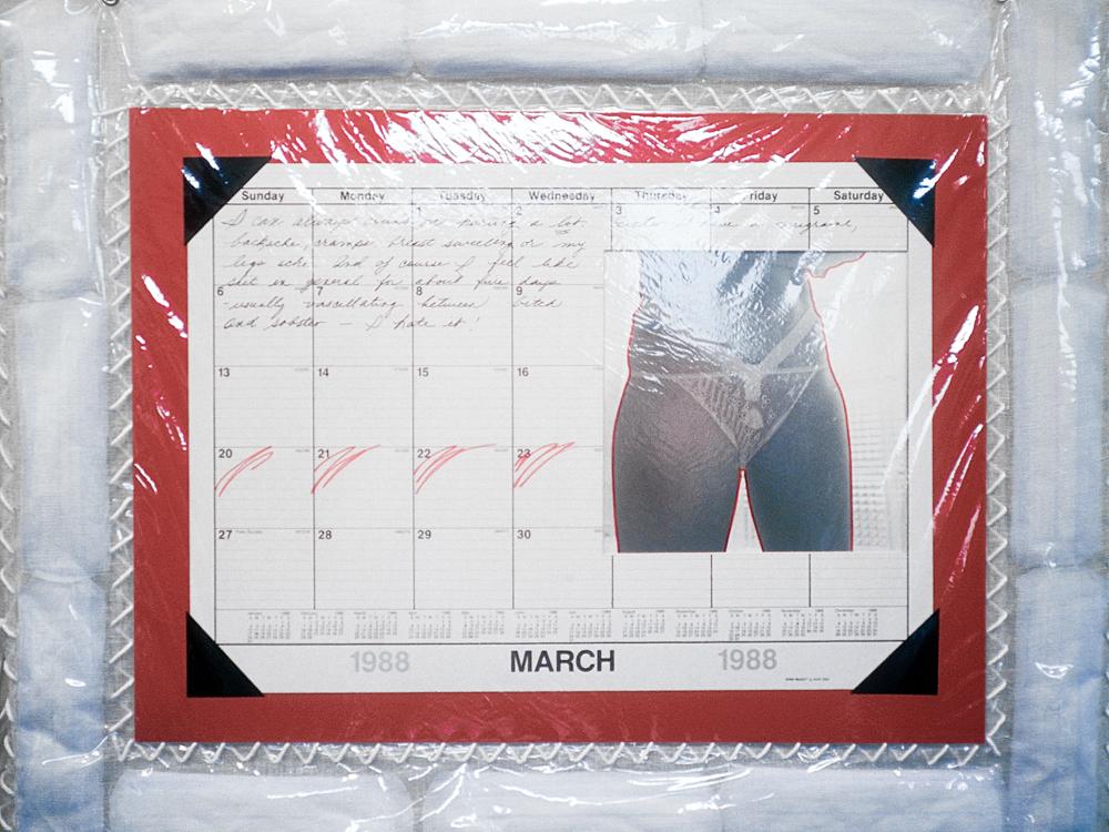 calendargirls09.jpg