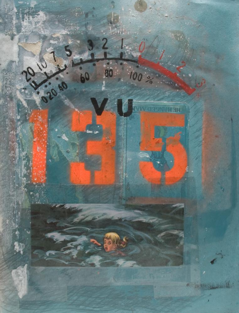 book_044-Edit.jpg