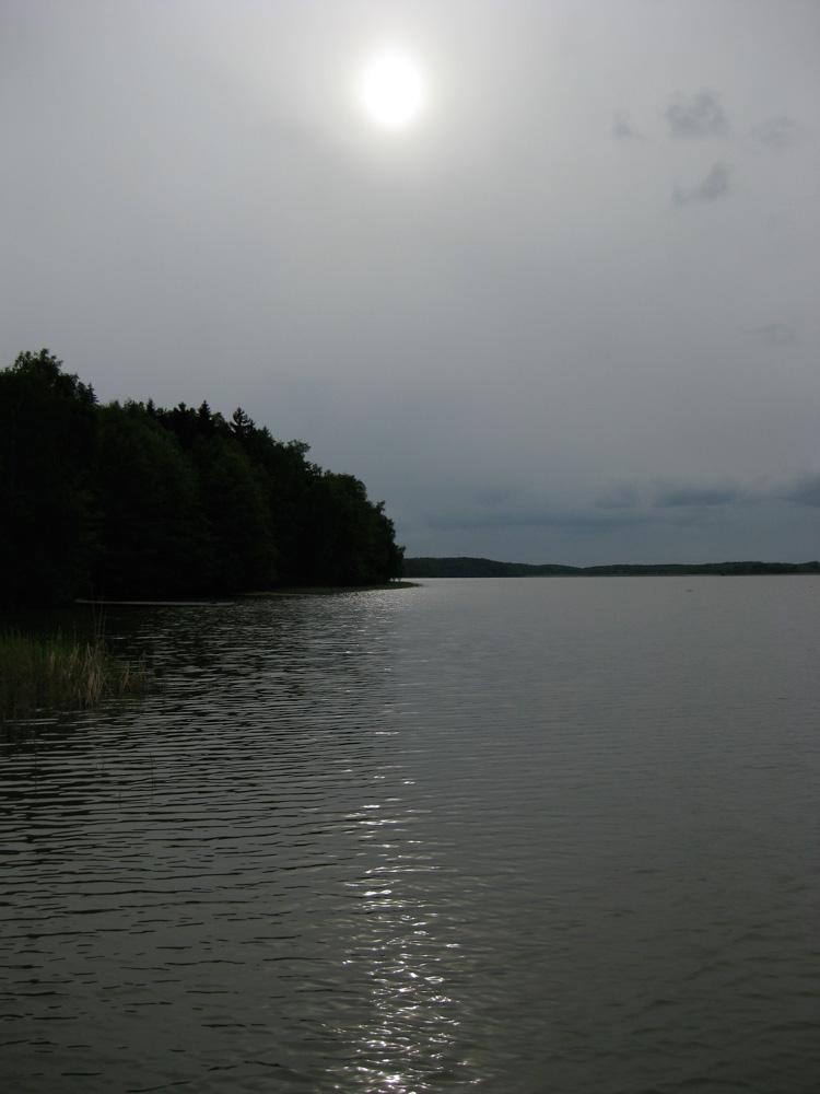 Torshälla, Sweden