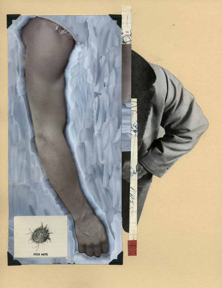 jfk-collage-009.jpg