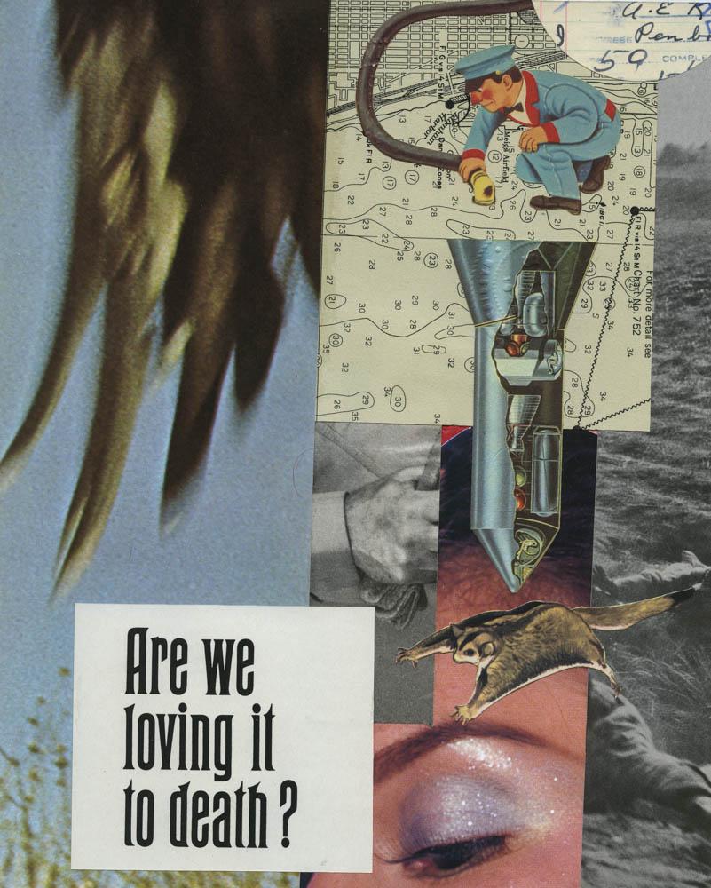 jfk-collage-045.jpg