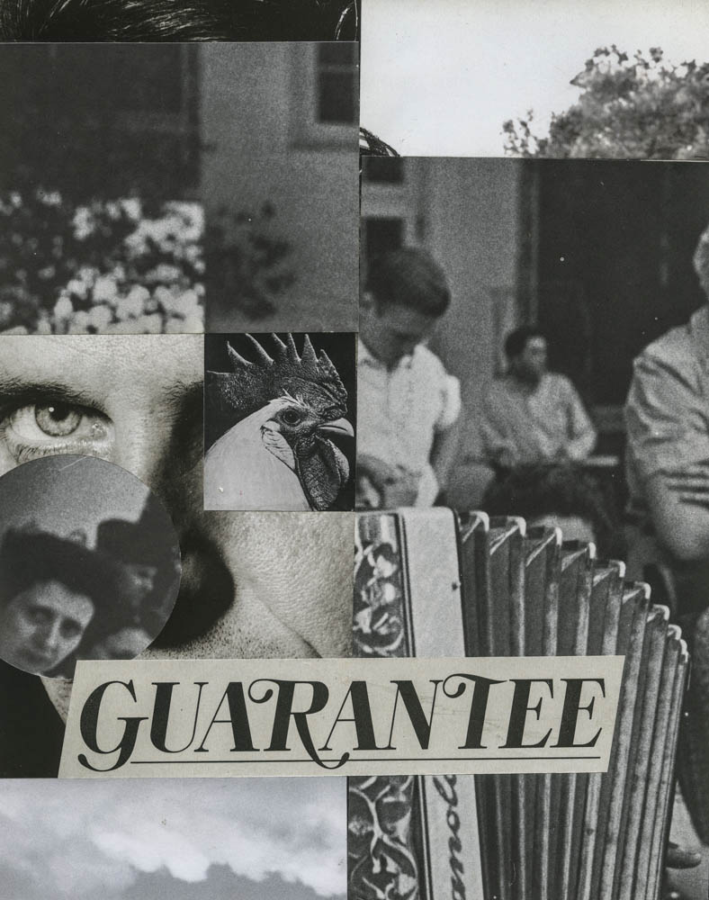 jfk-collage-053.jpg