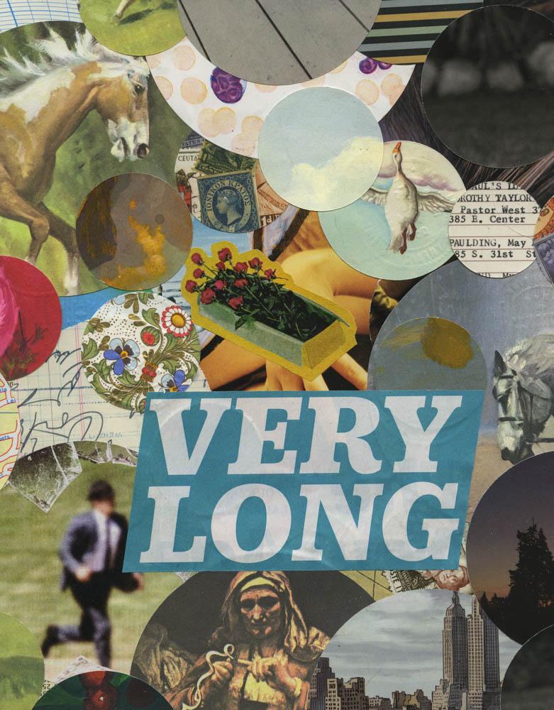Very Long