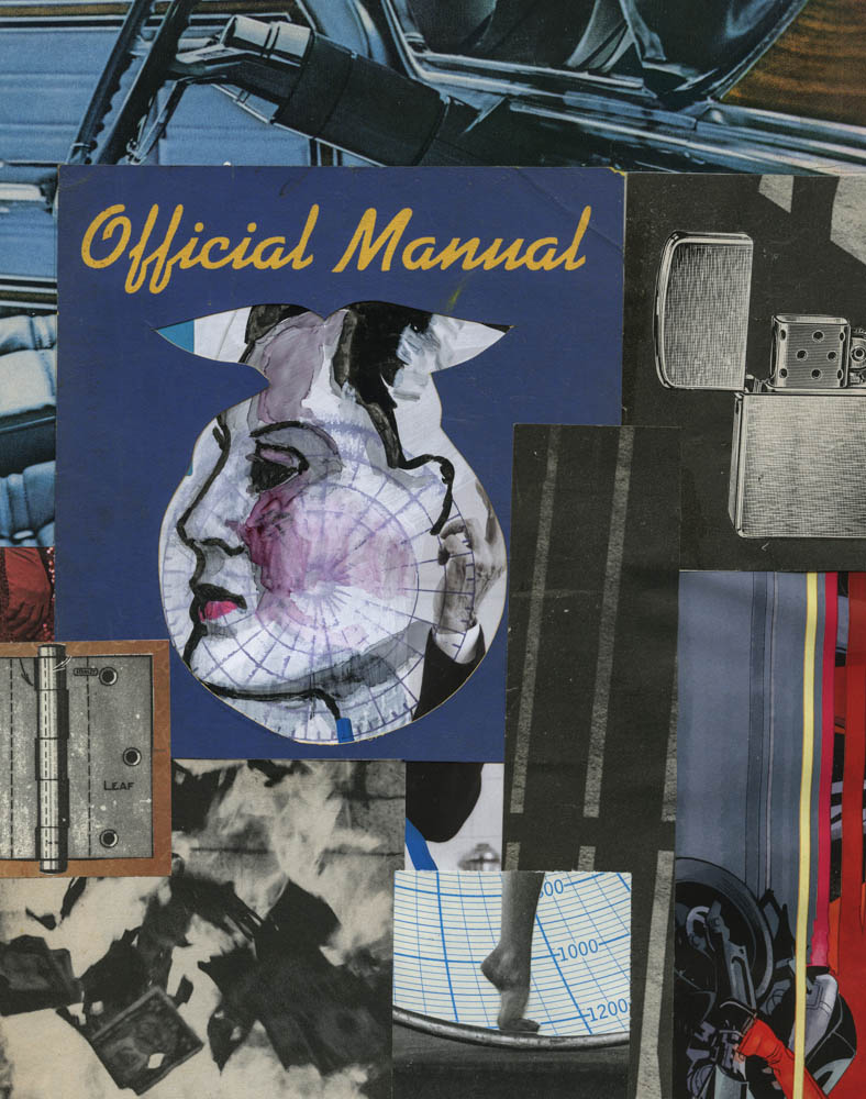 Official Manual