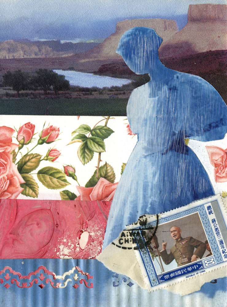 collage- cards-061.jpg