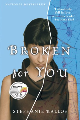 kallos-broken-for-you.jpg