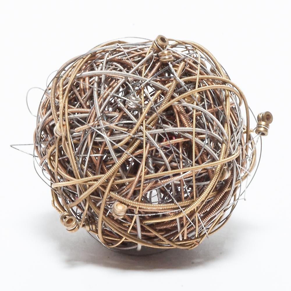 Stringball.jpg