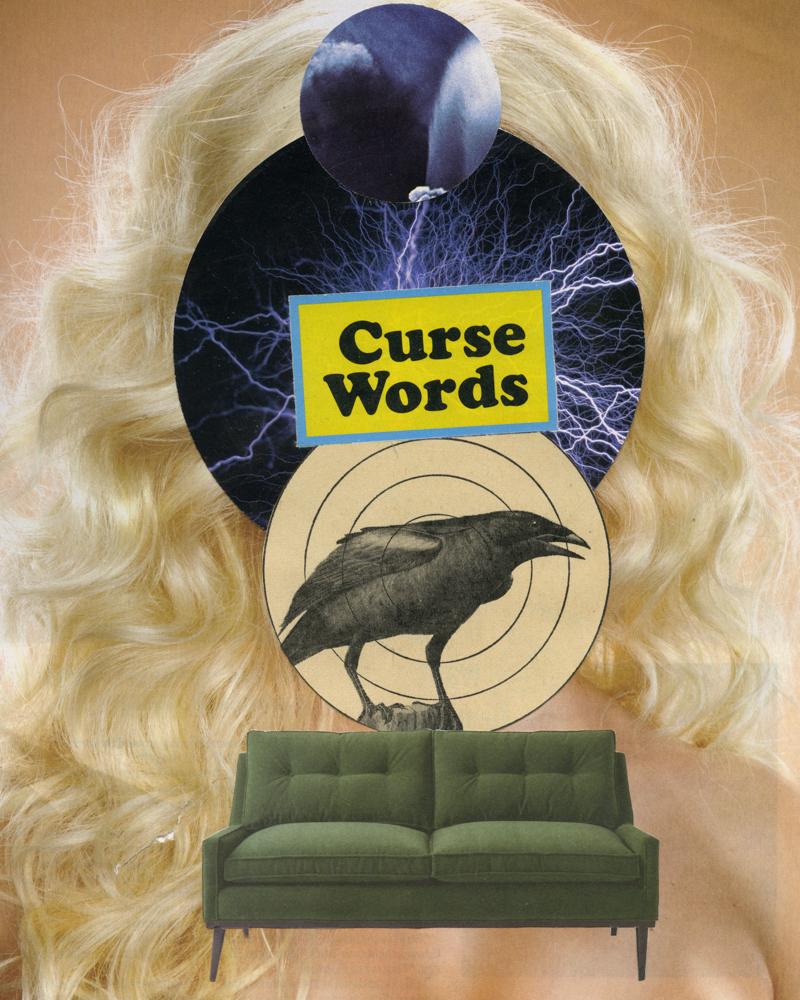 Curse Words