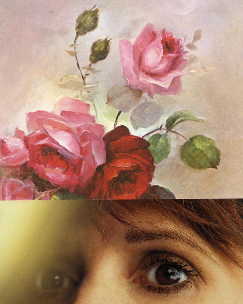 Leia Rose