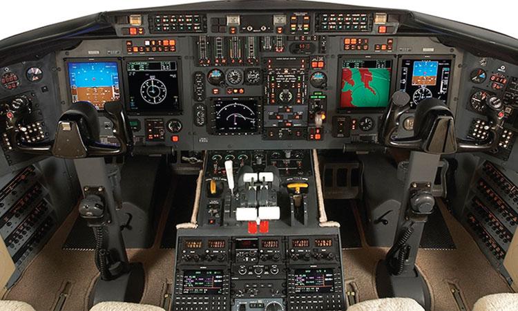 Challenger FANS after image.jpg