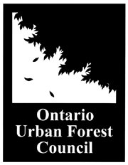 We Care About Ontario's Urban Forests!