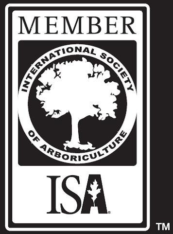 Why Hire an ISA  Certified Arborist?  Click Here!
