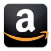 Amazon Logo Kindle