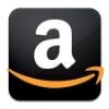 Amazon Logo Kindle