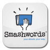 Smashwords_Logo.jpg