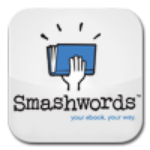 smashwords_button.png