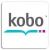 kobo-icon-150x150.jpg