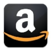 button logo amazon.jpg