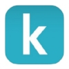 Kobo-button logo.jpg