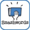 smashwords1.jpg