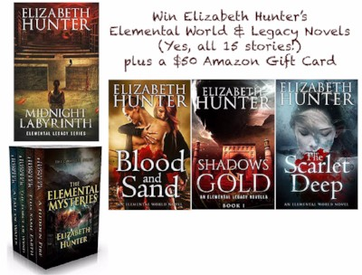 Elizabeth Elemental Giveaway.jpg