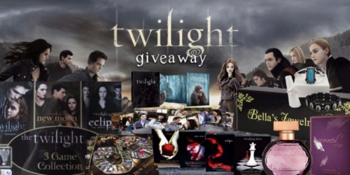 Twilight Giveaway.jpg