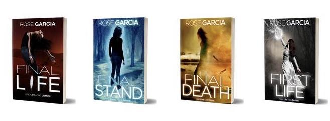 all 4 books, closer.jpg