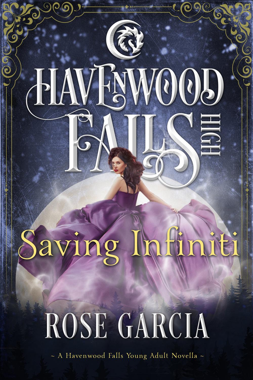HavenwoodFalls-HIGH-Saving Infiniti-Final-high.jpg