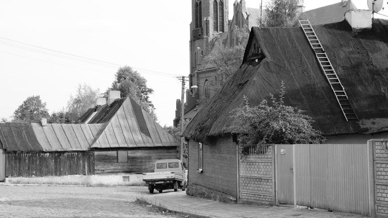 zgierz kościoł 2.jpg