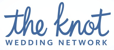 the-knot-logo-final.jpeg