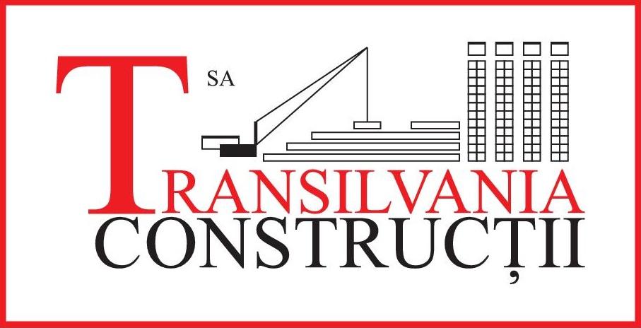 sigla_transilvania_constructii-1.jpg