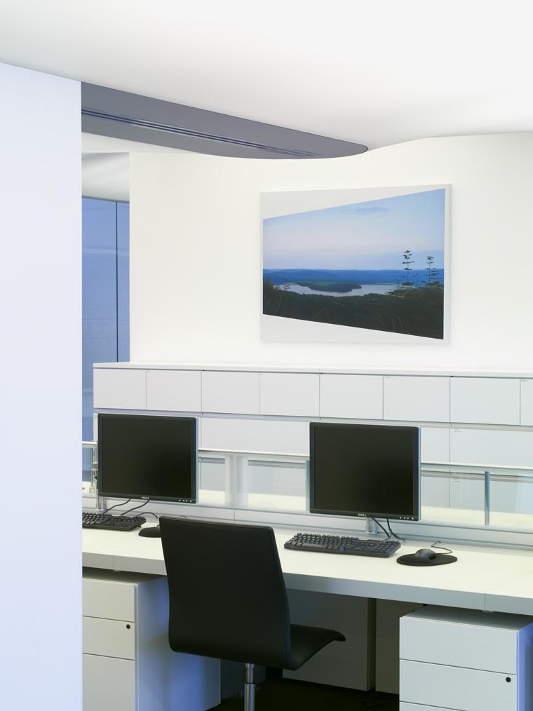 TLH_DeskWhite-2.jpg