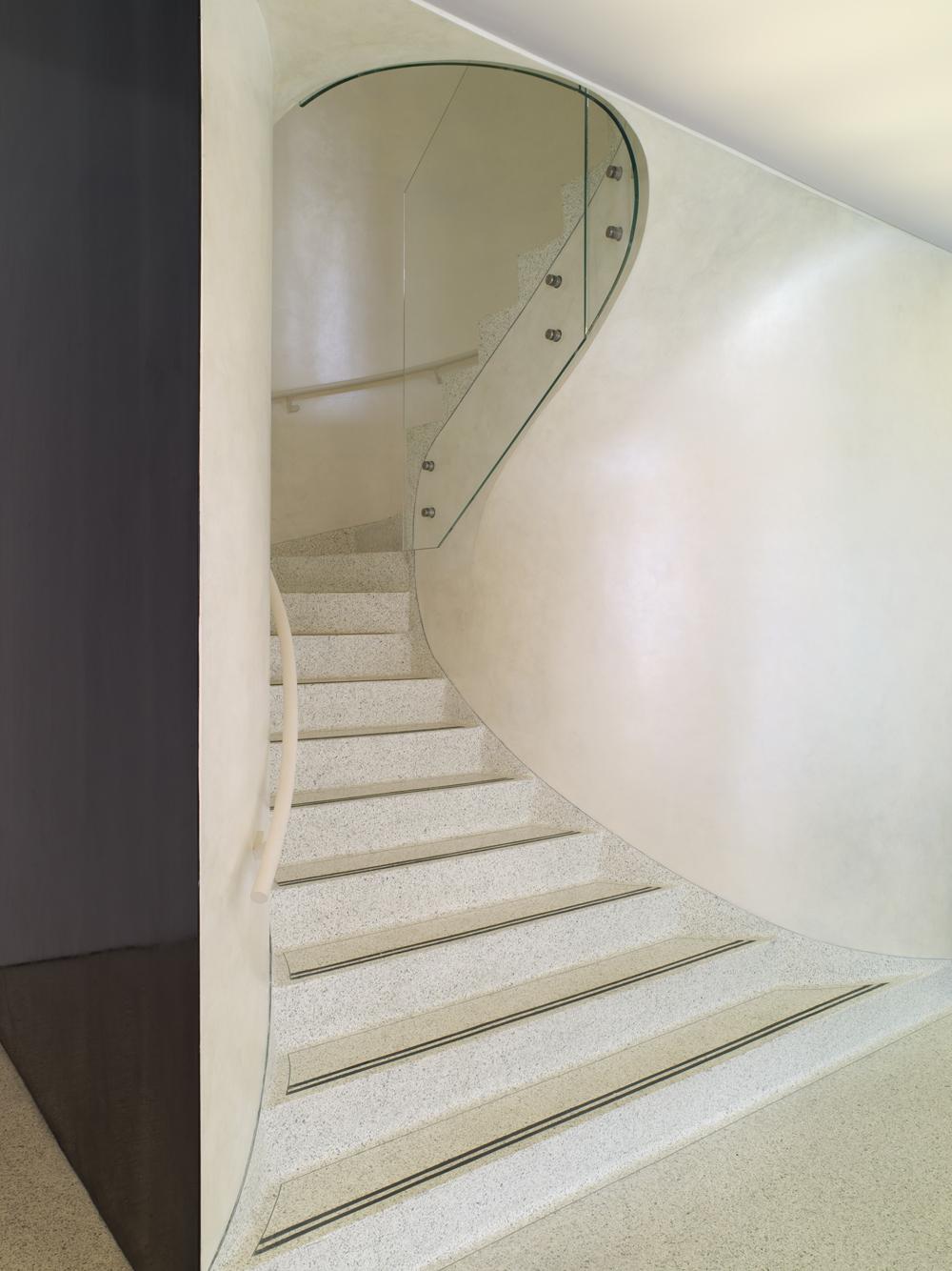 TLH_Staircase1.jpg
