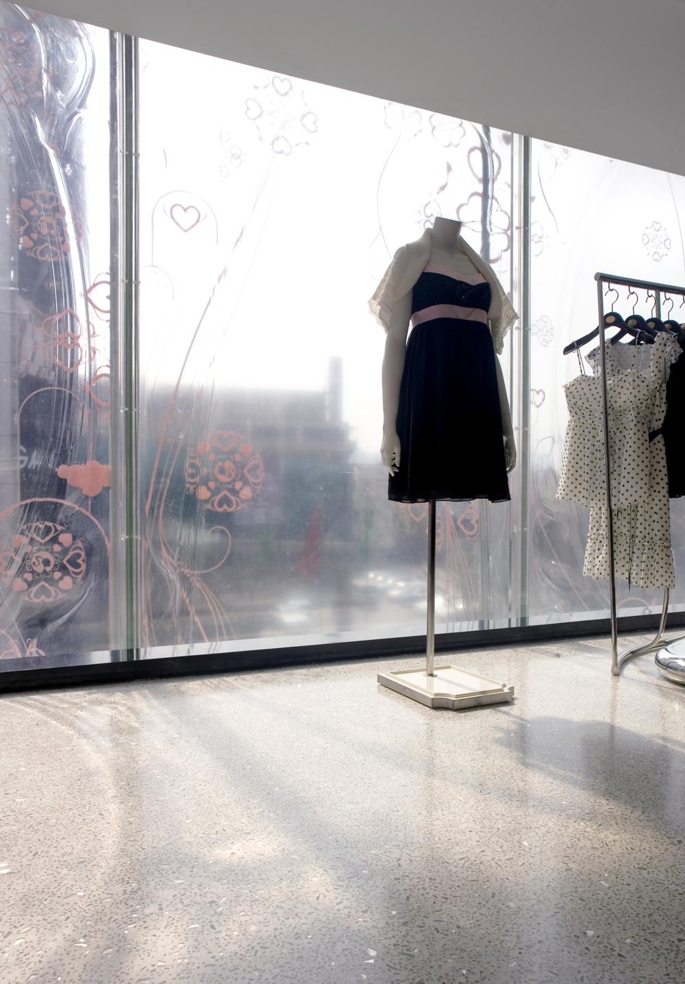 Barbie Store opening -043.jpg
