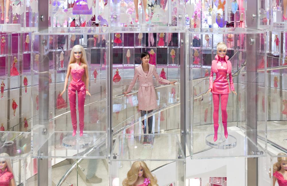 Barbie Store JSA 3424.jpg