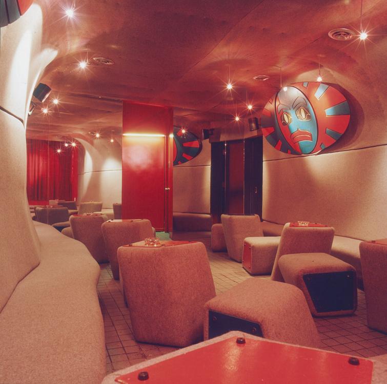 TOT_Lounge_1.jpg