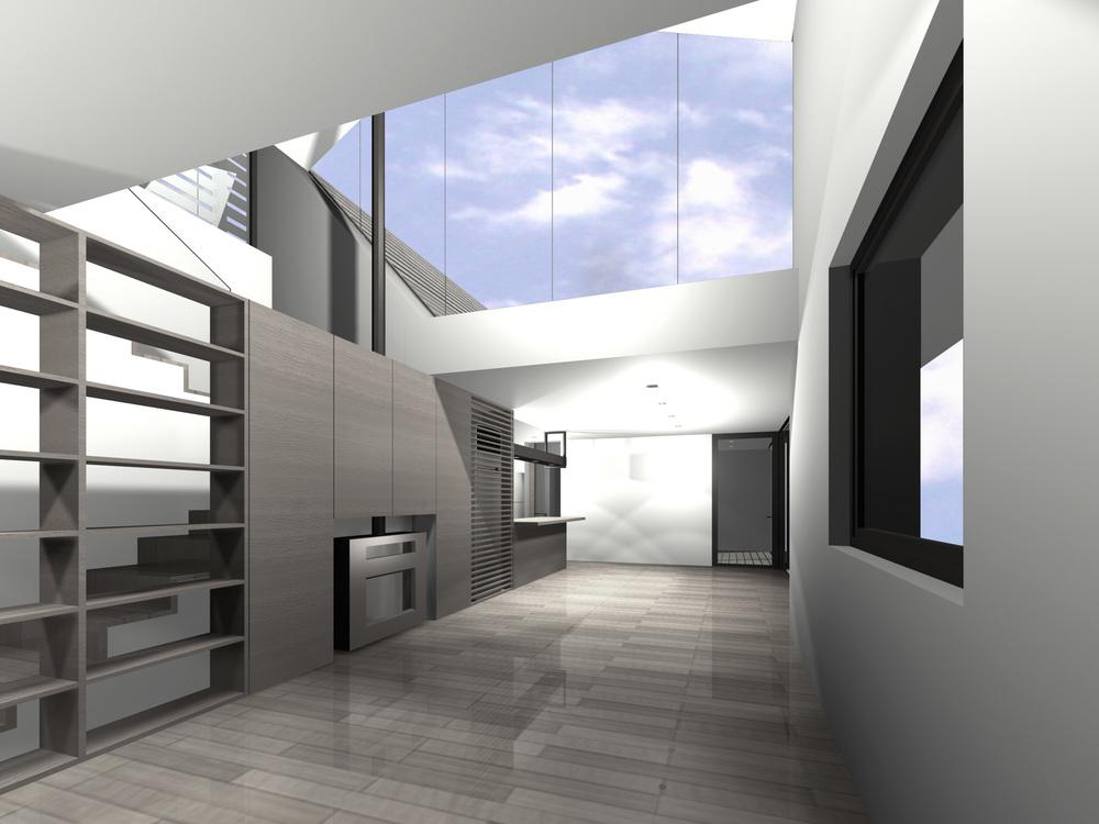 interior2 copy.jpg