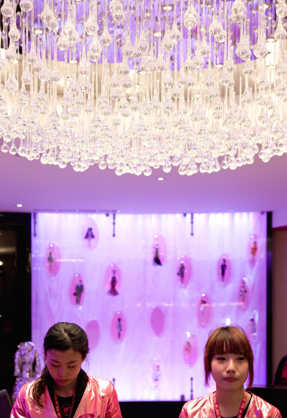 Barbie Store JSA 4488_lowres.jpg
