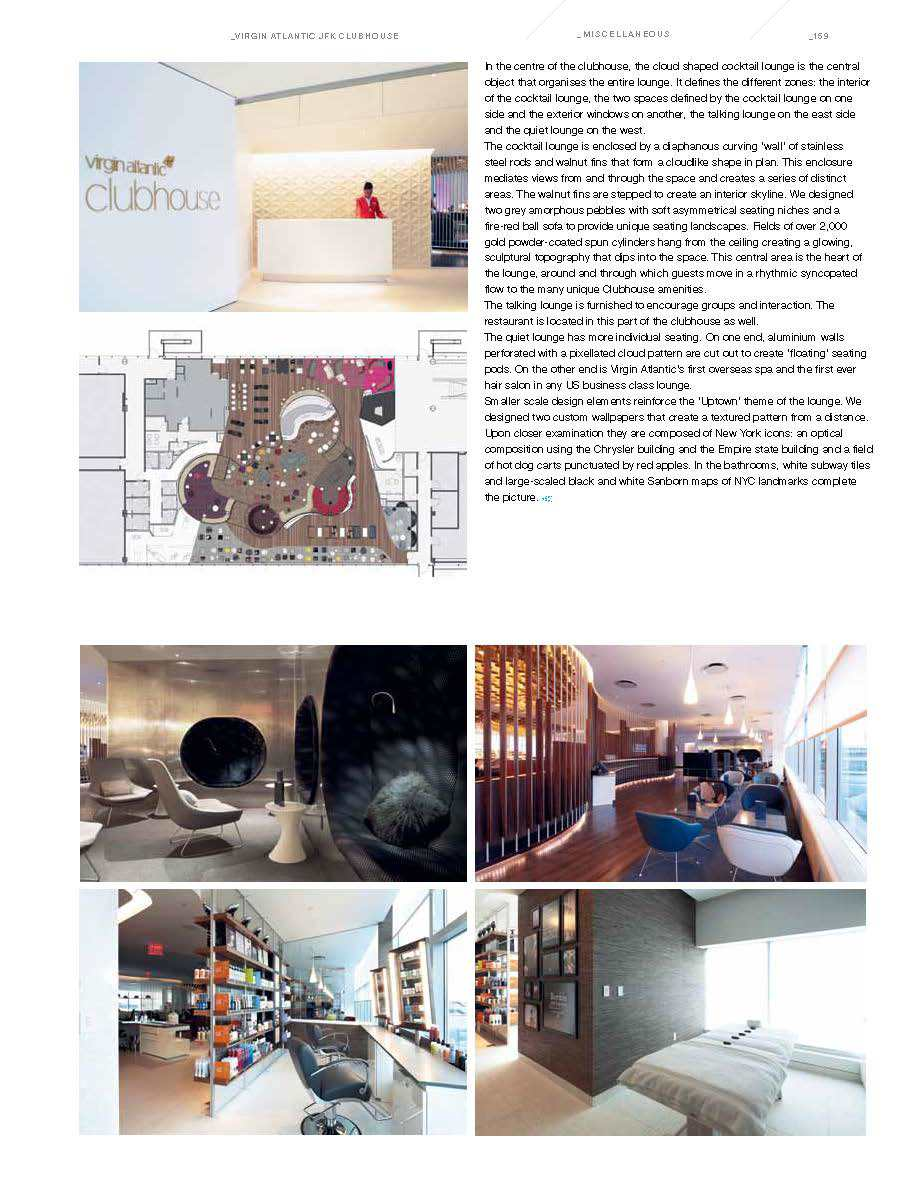 VIRGIN ATLANTIC JFK CLUBHOUSE_Page_4.jpg