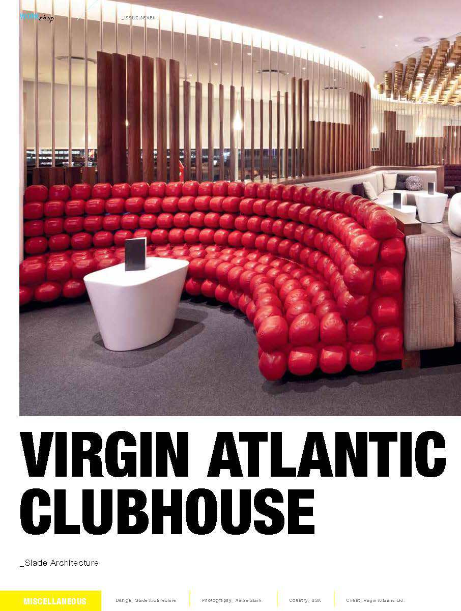 VIRGIN ATLANTIC JFK CLUBHOUSE_Page_1.jpg